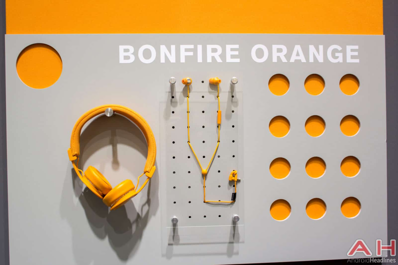 Urbanears-Bonfire-Orange-AH