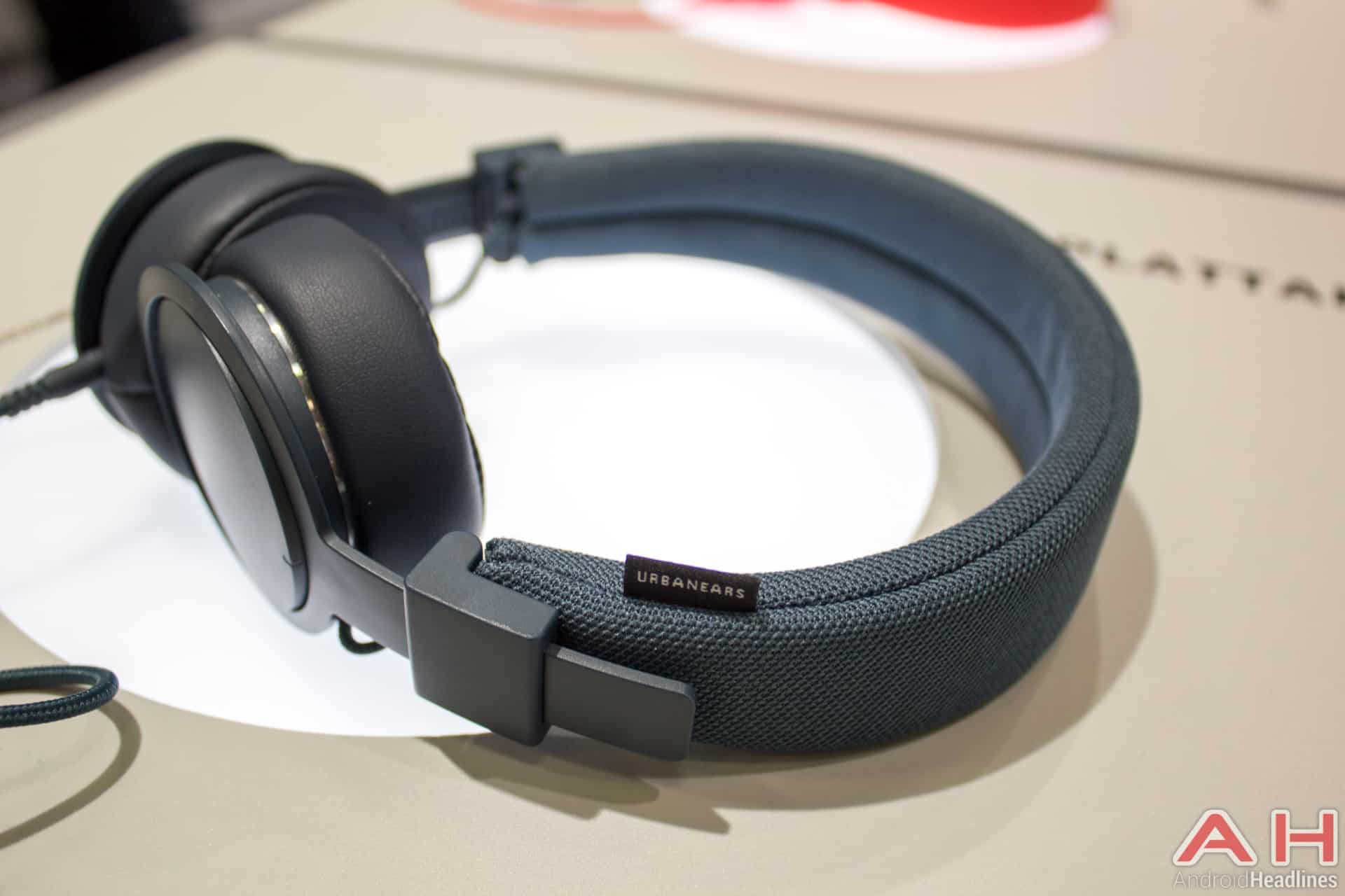 Urbanears Plattan ADV Wireless AH 2