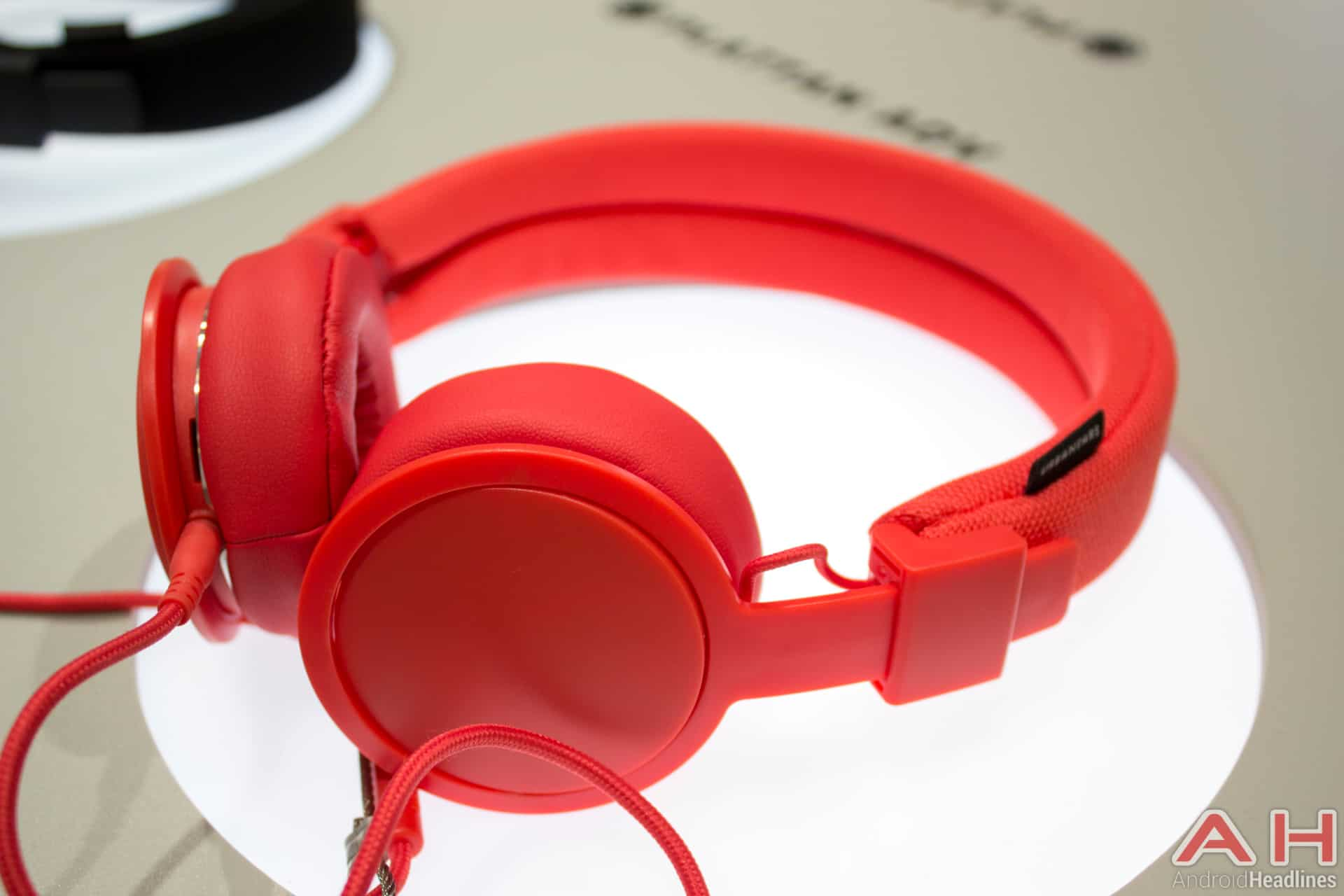 Urbanears Plattan ADV Wireless AH 3