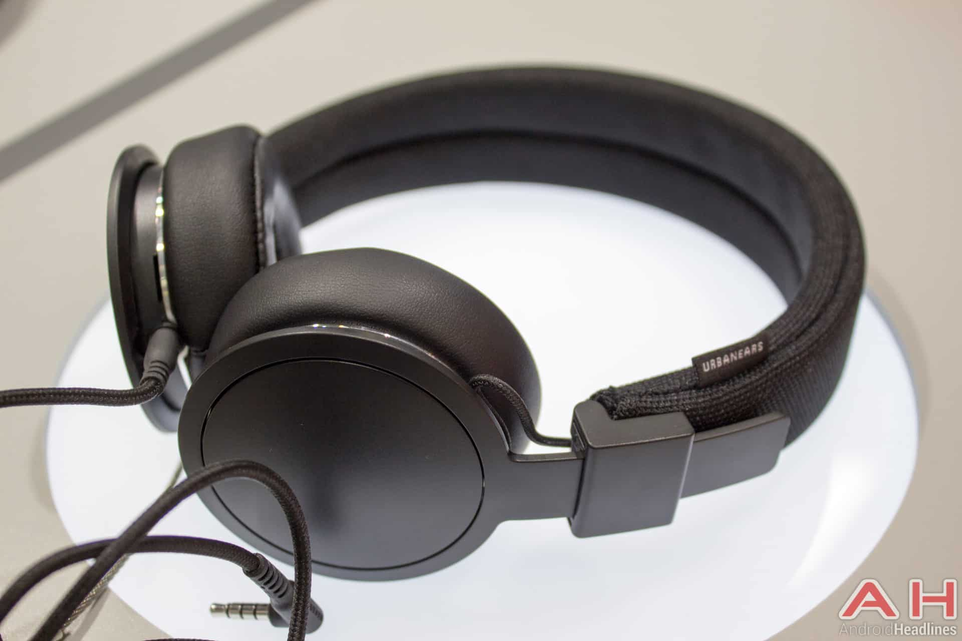 Urbanears Plattan ADV Wireless AH 4