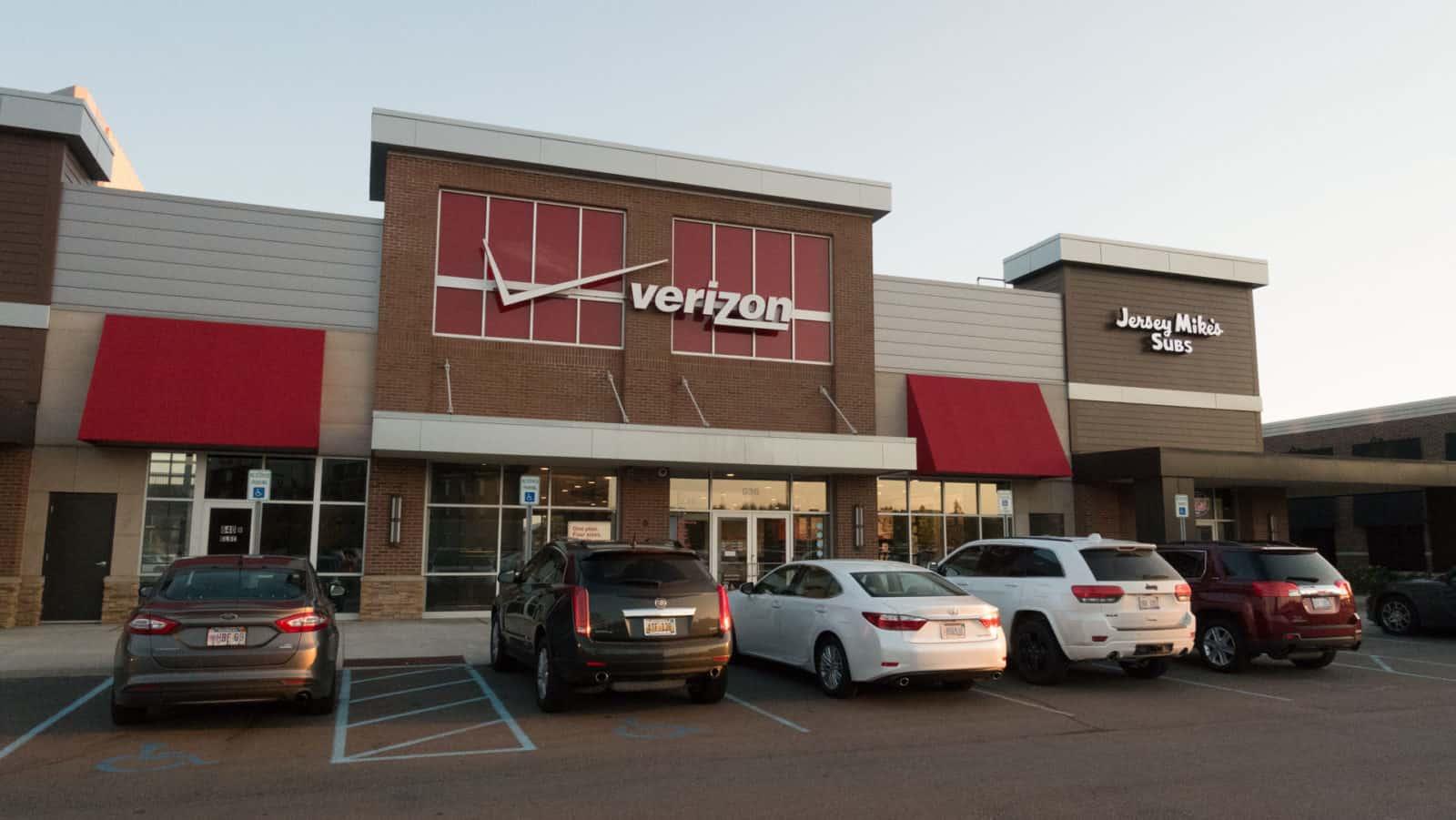 Verizon-Logo-AH-2