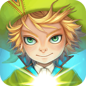 Whack Magic Icon