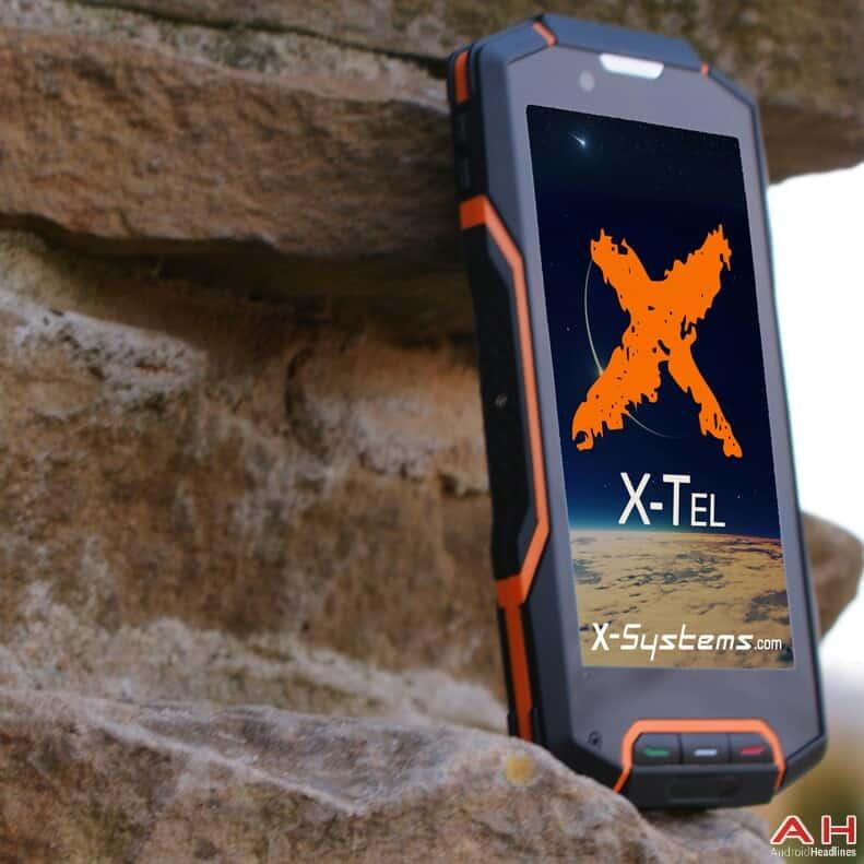 X-Tel 9500_13