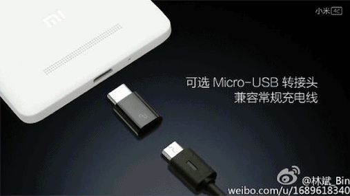 Xiaomi Mi 4C Type C and MicroUSB_1