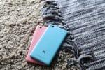 Xiaomi Mi 4C leak_13