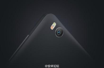 Xiaomi Mi 4C leak 14