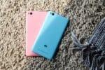 Xiaomi Mi 4C leak_14