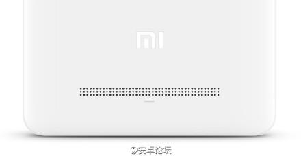 Xiaomi Mi 4C leak 15