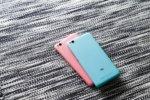 Xiaomi Mi 4C leak_16