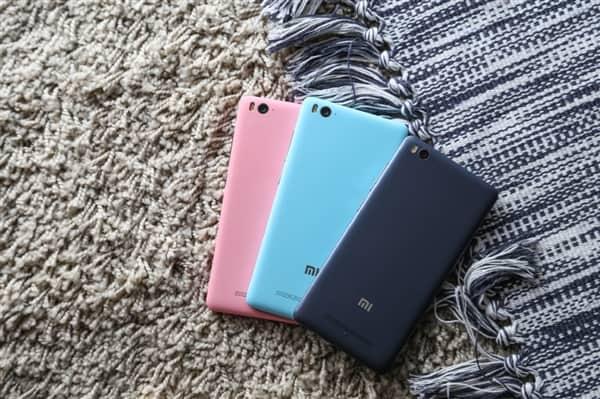 Xiaomi Mi 4C leak_22