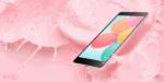 Xiaomi Mi 4C_1