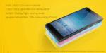 Xiaomi Mi 4C_12