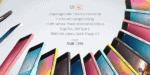 Xiaomi Mi 4C_20