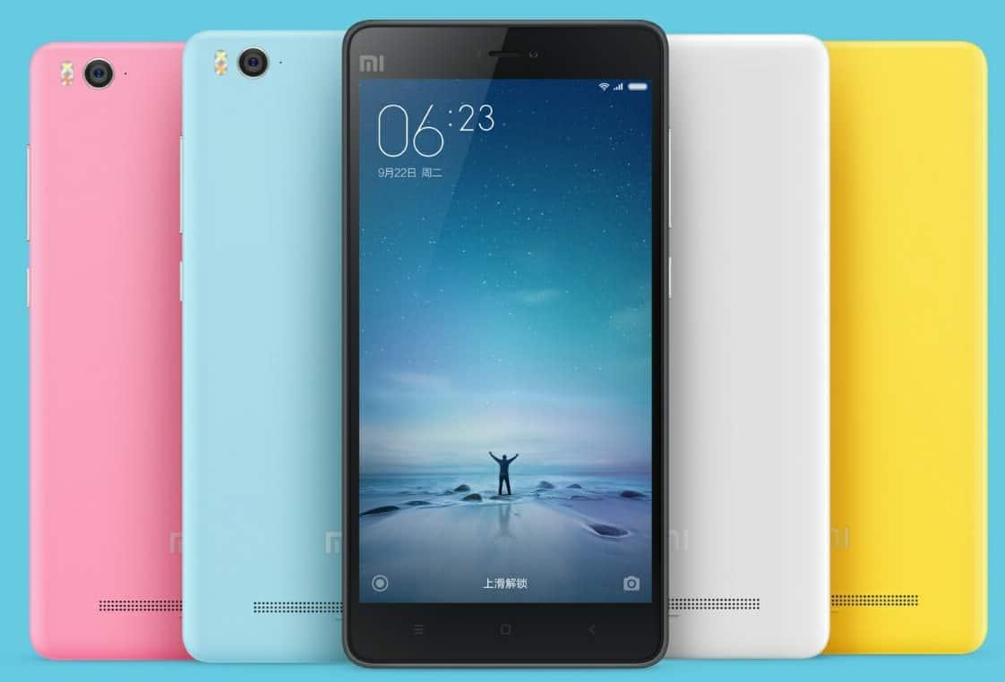Xiaomi Mi 4C_23