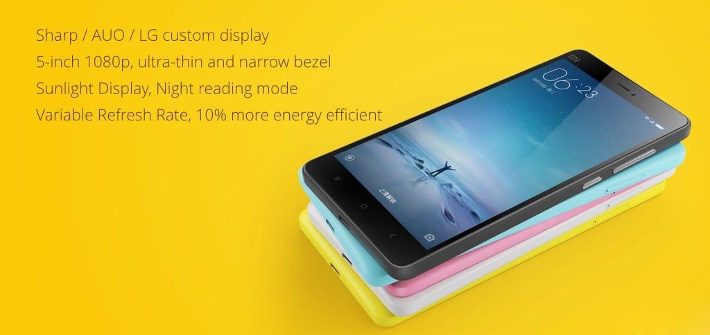 Xiaomi Mi 4c GB 01