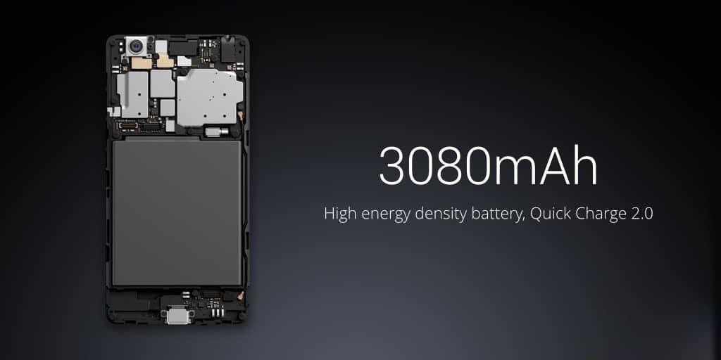 Xiaomi Mi 4c GB 02