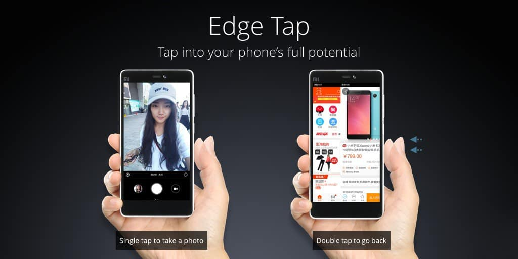 Xiaomi Mi 4c GB 03