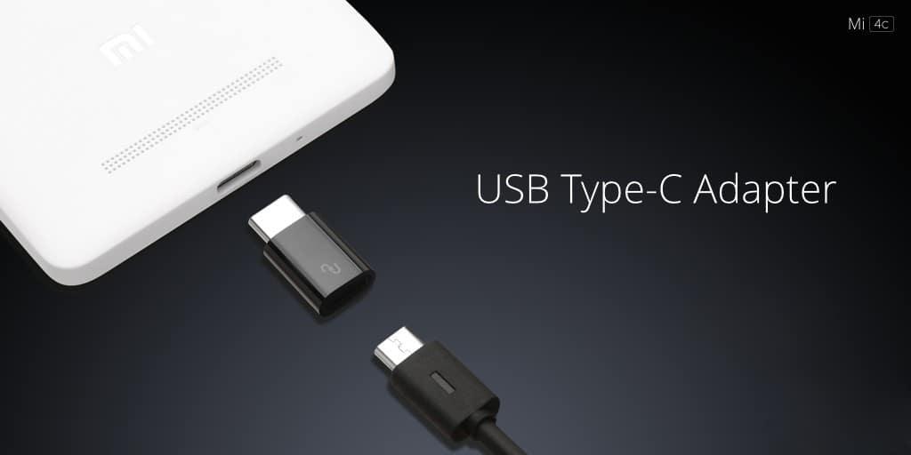 Xiaomi Mi 4c GB 04