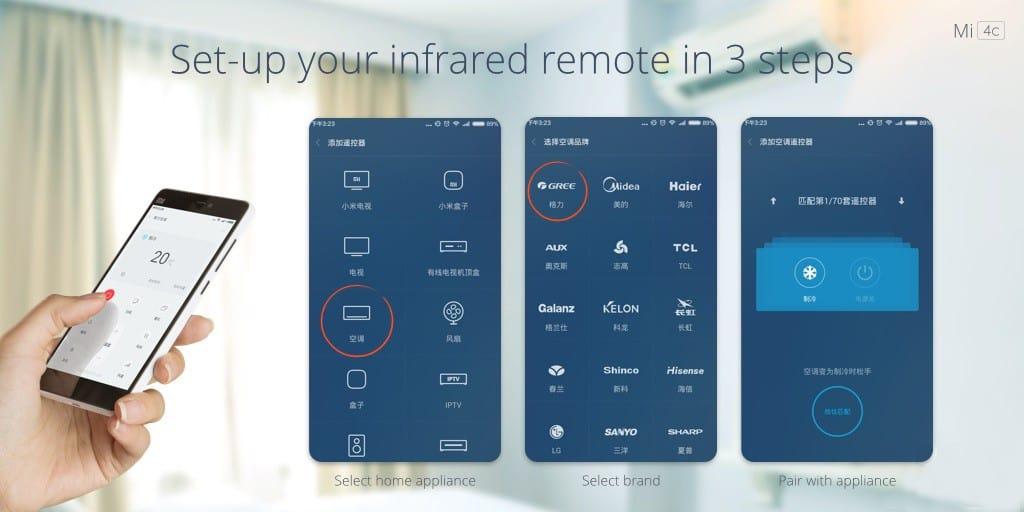 Xiaomi Mi 4c GB 05