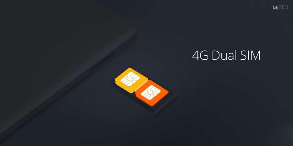 Xiaomi Mi 4c GB 07