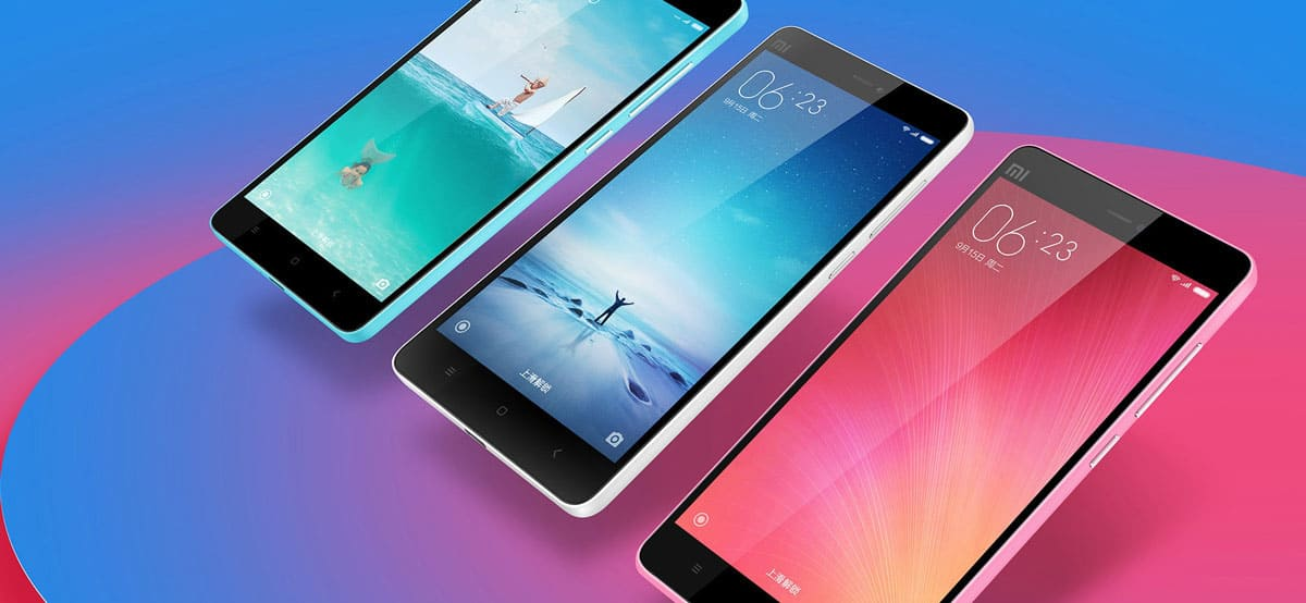 Xiaomi Mi 4c GB 08