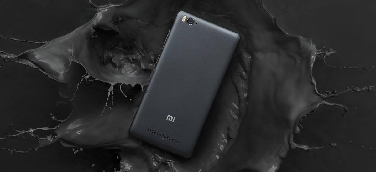 Xiaomi Mi 4c GB 09