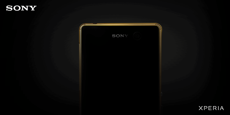 Xperia M5 India Launch Teaser KK