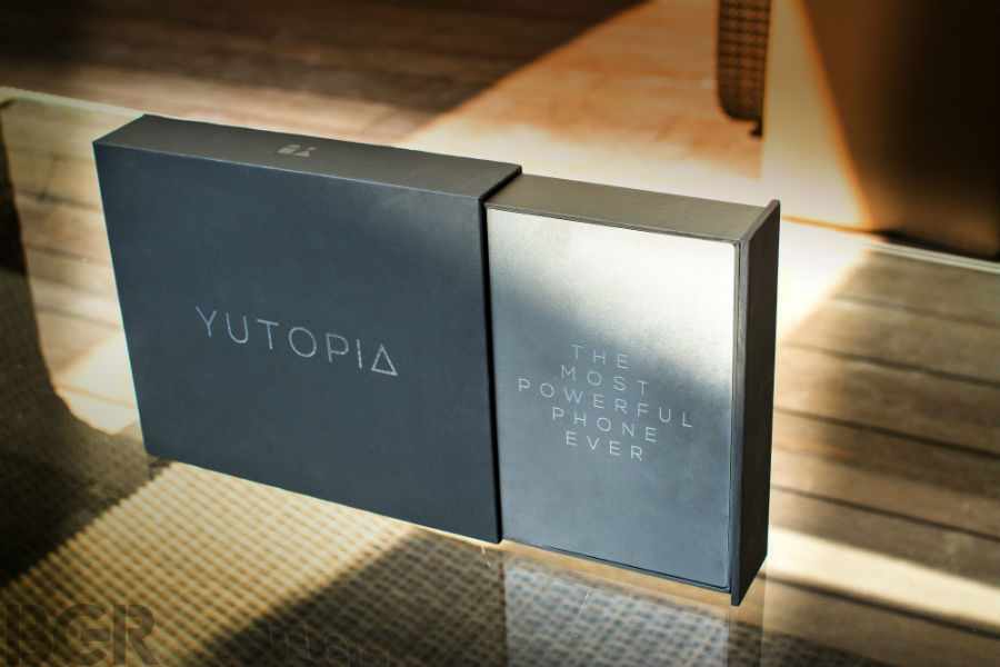 YU Yutopia retail box leak_1