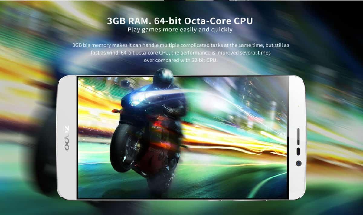 ZOPO Speed 7 GB 02