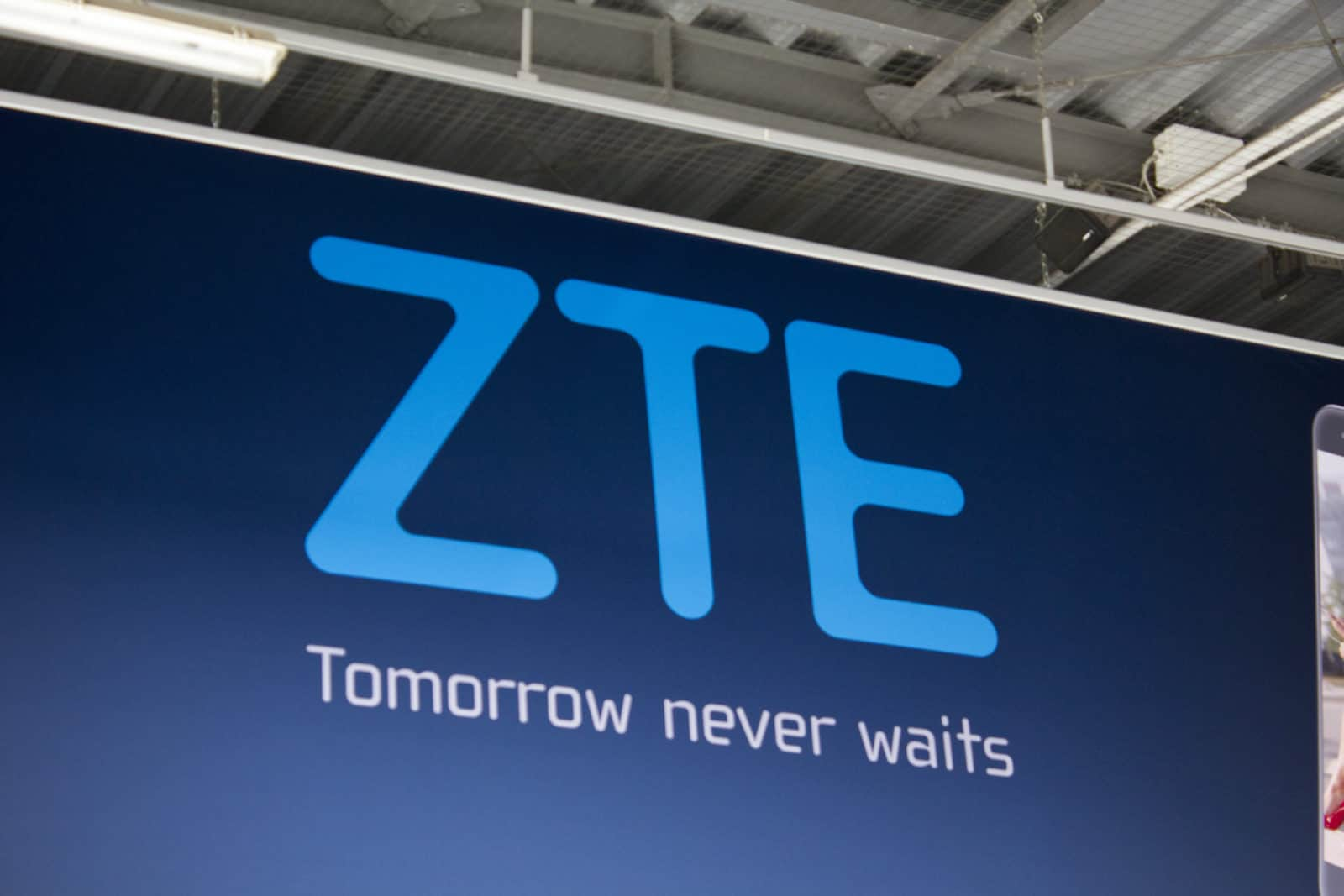 ZTE Is Still A National Security Threat To The U.S., Says FCC