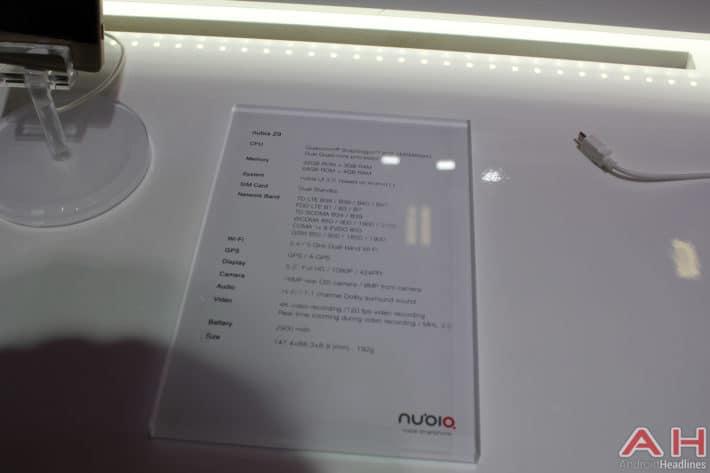 ZTE-Nubia-Z9-AH-1