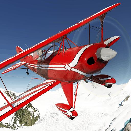 aerofly_fs_1_icon