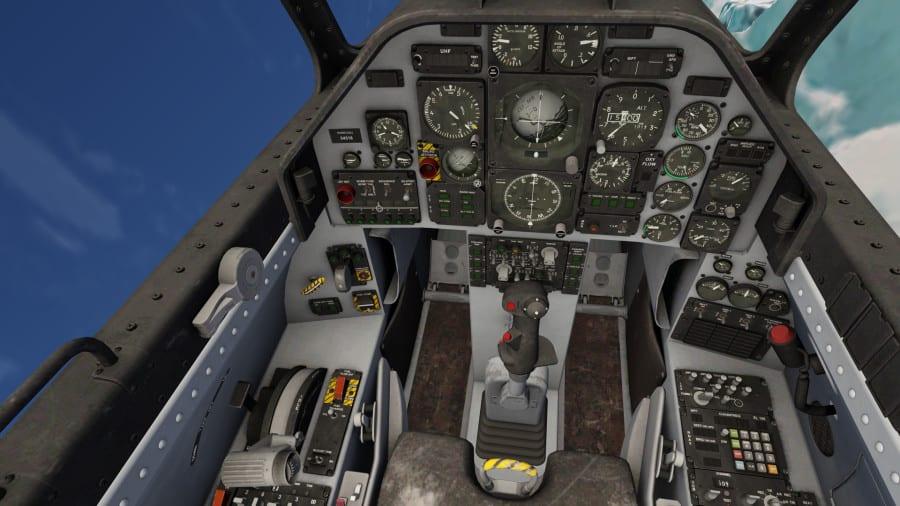 aerofly_fs_1_mb339_01