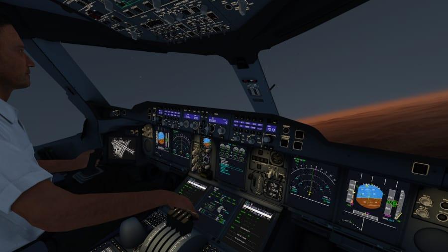 aerofly_fs_2_a380_03