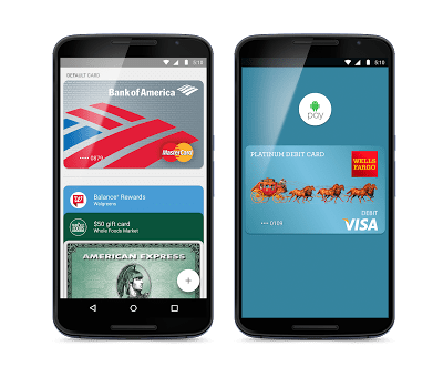 android-pay-ah