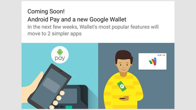 android-pay-teaser