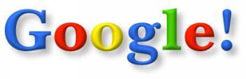 c.Googlelogo1998 99