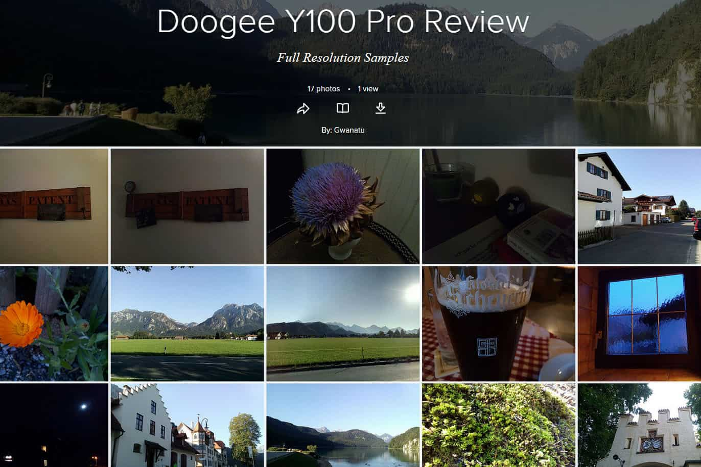doogee-y100-pro-ah-flickr