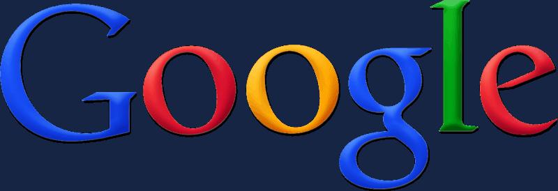 e.Google Logo 2010 2013