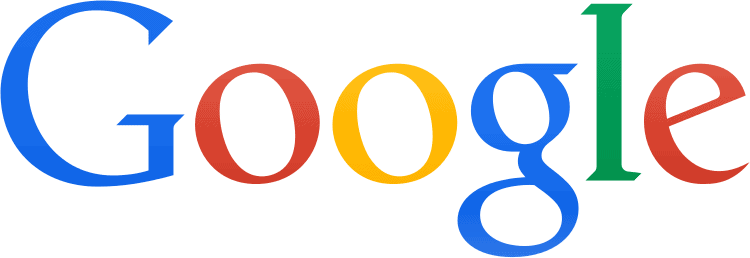 f.Google Logo 2013 2105