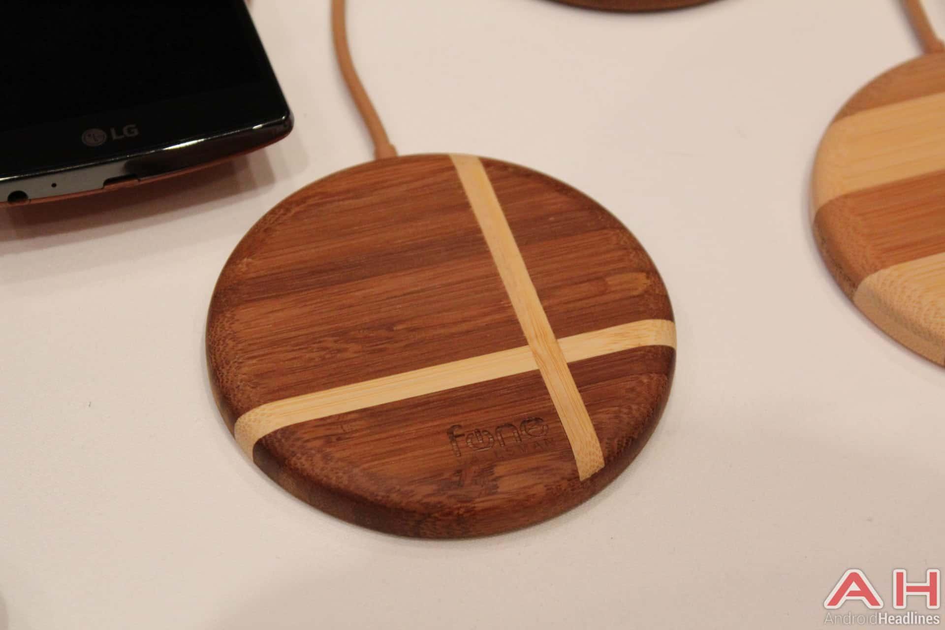 fonesalesman qi wireless charger bamboo ah 1