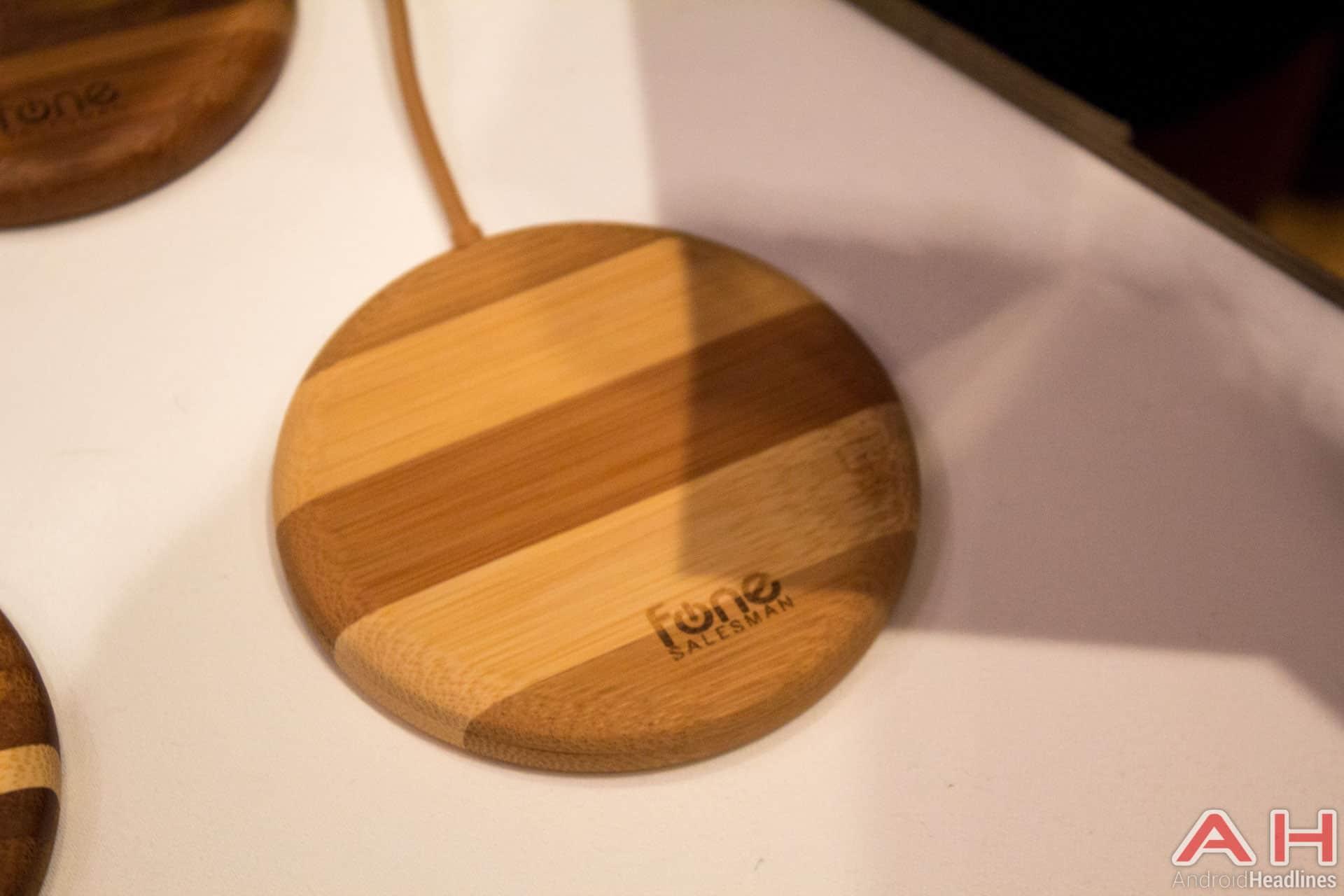 fonesalesman qi wireless charger bamboo ah 2