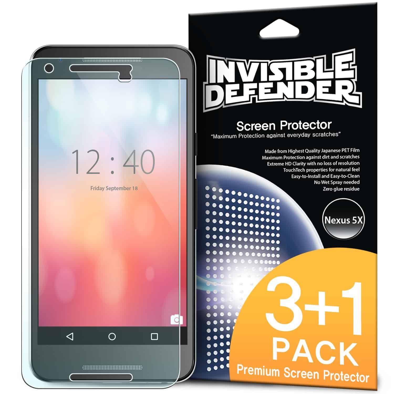 invisibledefender-nexus-5x
