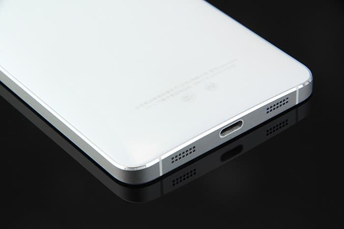 letv one GB 02