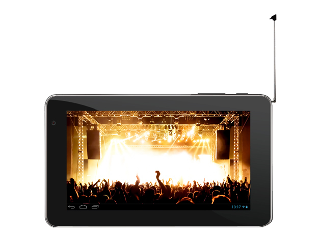 mj-tech-android-tablet-3