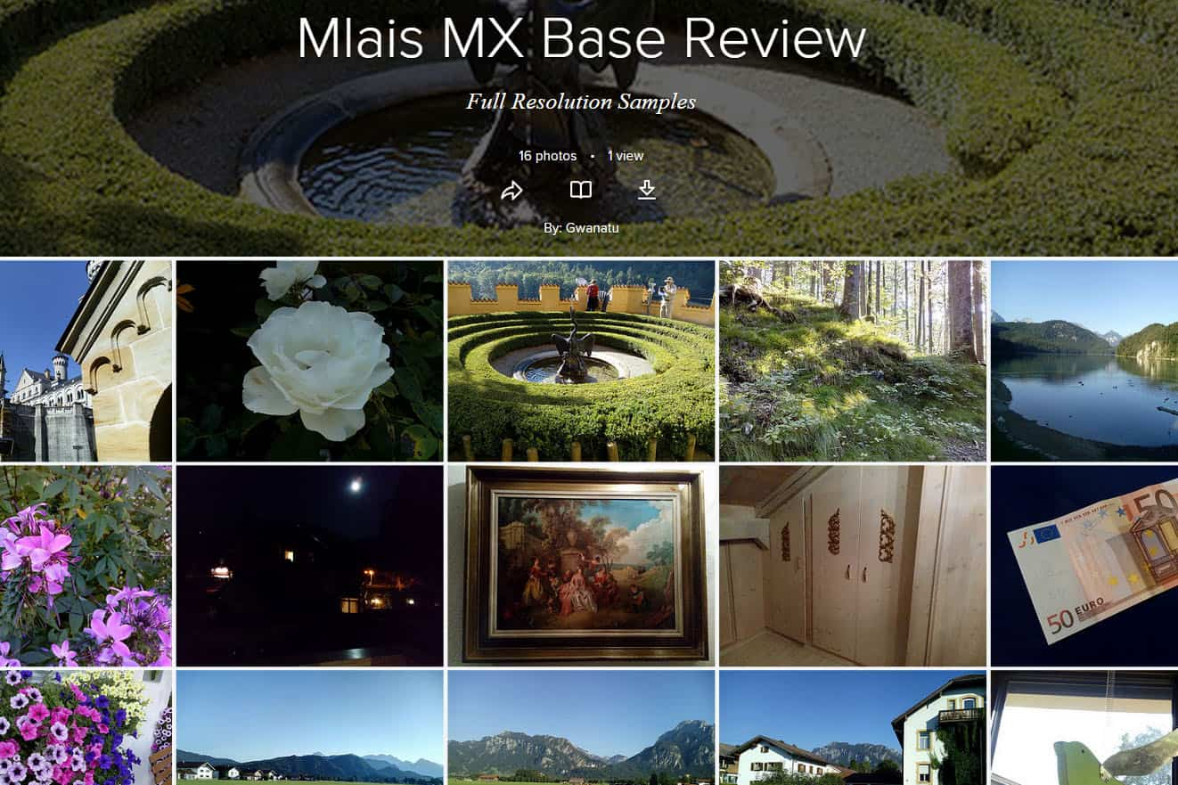 mlais-mx-base-flickr
