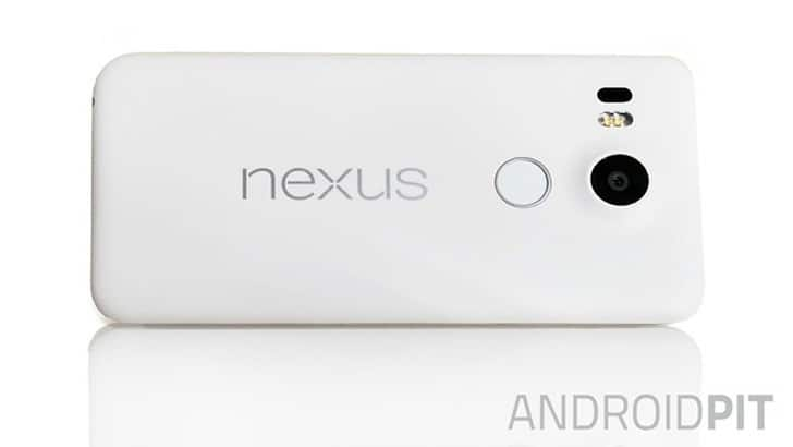 nexus-5-leak-androidpit-AH
