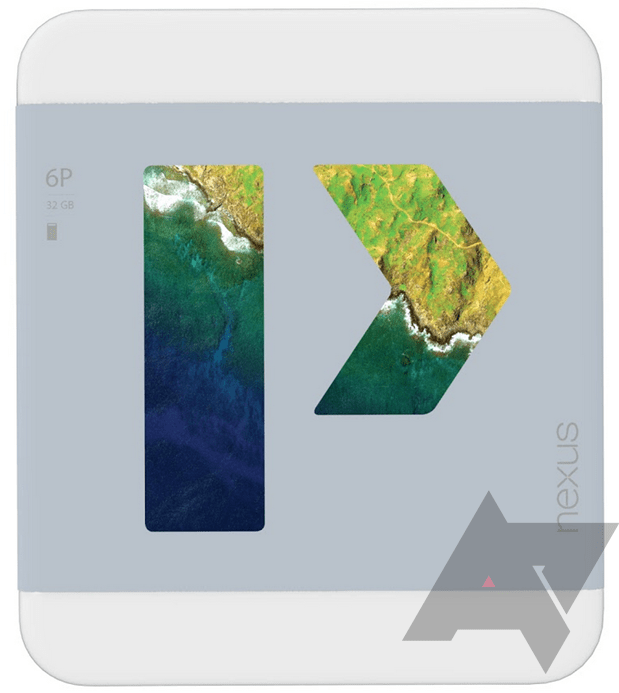 nexus2cee wm 6p box