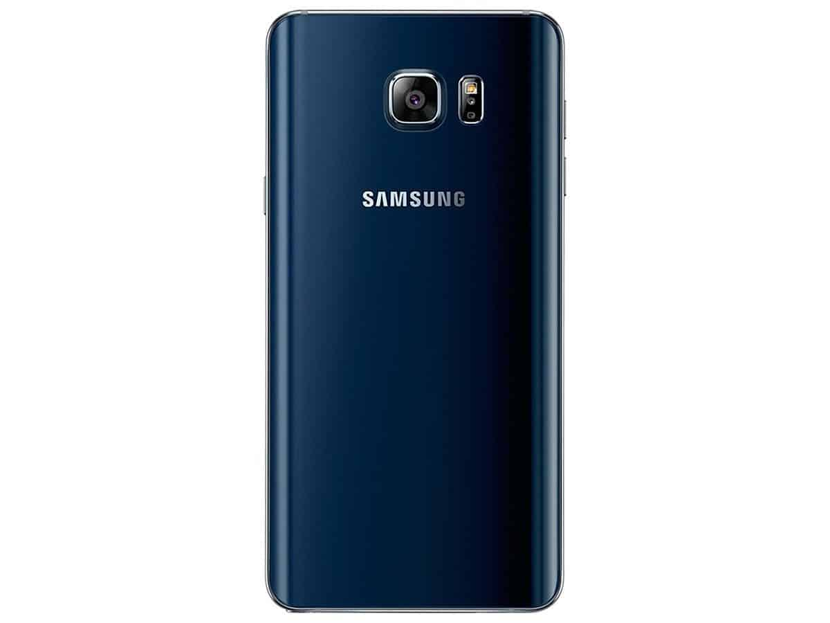 note 5 deal 03