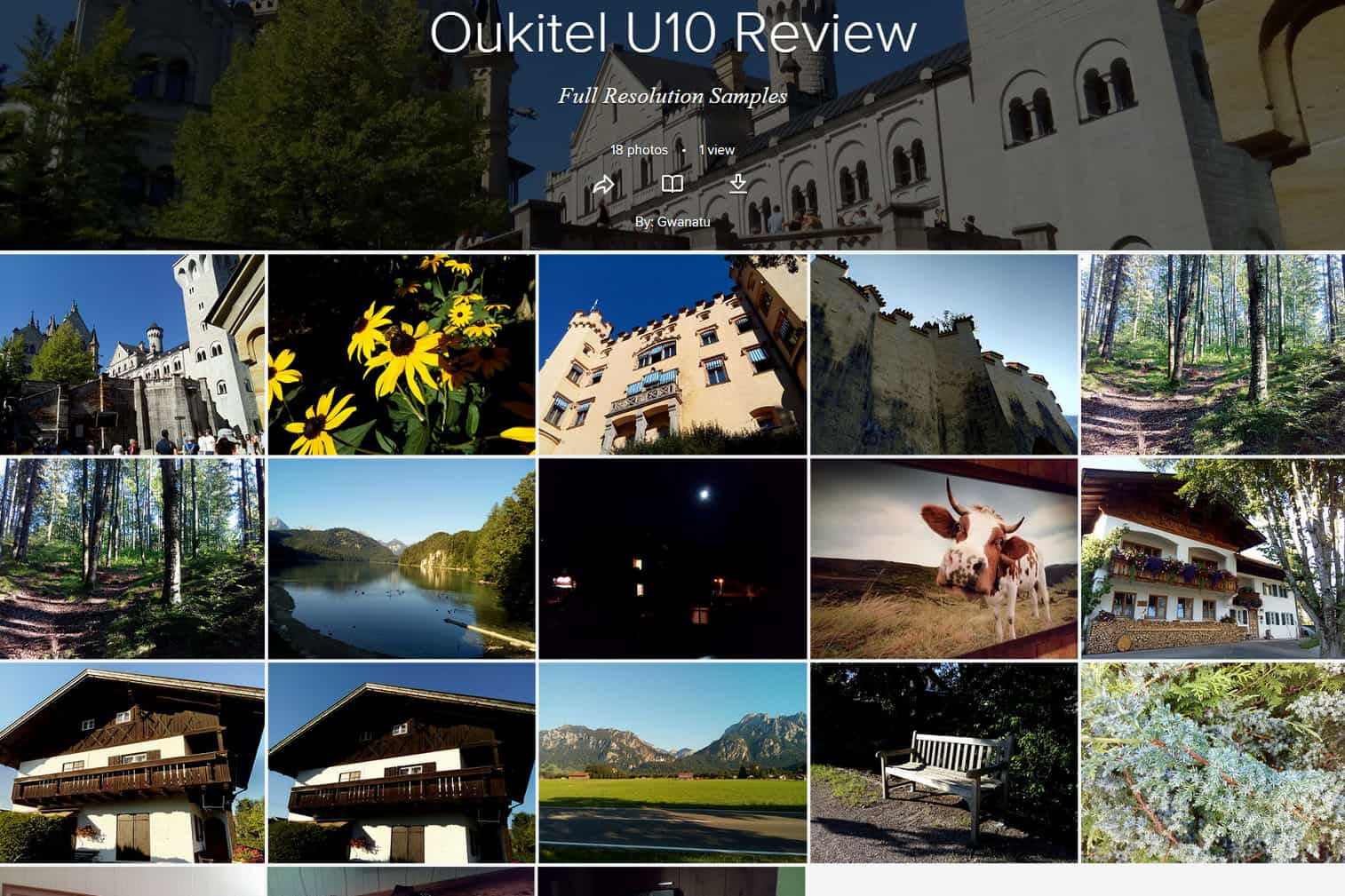 oukitel-u10-flickr